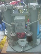 Pneumatech Heatless Mini Regenerative Air Dryer Phms-15