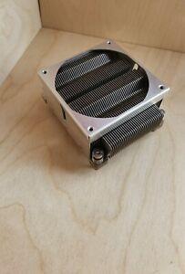 Heatsink 90x70x40mm   #16