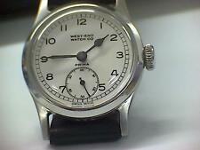 Gents West End Watch Co Watch (70)