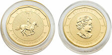 Canada 2011 Monnaie Royale Canadienne 1 oz Gold
