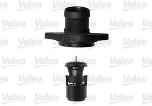 Thermostat Eau Refroid VALEO  VW POLO Variant (6KV5) 1.4 60 CH