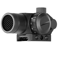 IMI Defense Tactical Mini Red Dot Sight MIL version w/ Picatinny Mount IMI-Z3100