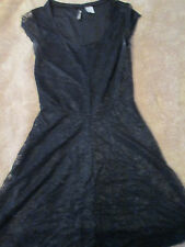 skater dress from H&m divided size 2                  #239
