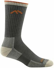 Darn Tough Coolmax Boot Cushion Socks - Men's
