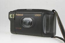 Polaroid Vision Autofocus SLR Sofortbildkamera für 95 Film