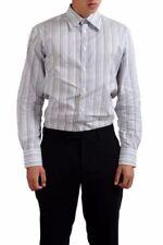 Abbigliamento da uomo multicolore Versace