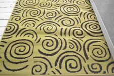 Spotted Contemporary Rugs