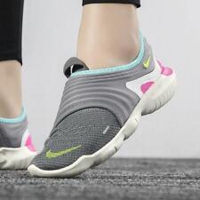 Nike Free RN Flyknit 3.0 Womens Girls Trainers Style Run Running Cardio Gym Flex