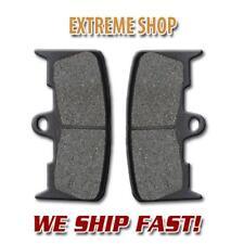 Buell Front Brake Pads XB9 SX XB9R XB9S (2002-2010) XB 12 S X XT (04-10) SCG STT