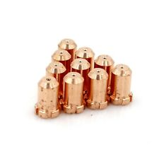 9-6501 Plasma cutter Nozzle tipsThermal Dynamics PCH25/38 PCH/M-28/35/40 (PKG10)