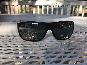 Maui Jim Island Time Sunglasses 237