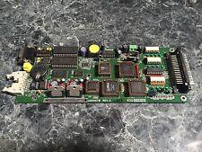 R2D Ingenierie 6AA0078 Rev.5