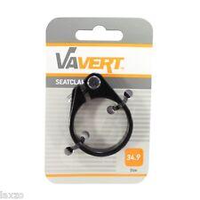 Vavert Quick Release Alloy - cierre de Sillin para bicicleta 4178