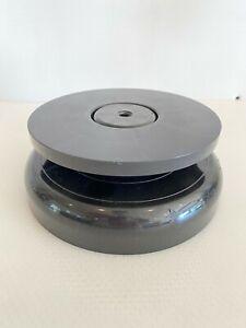 Magnifier TASK Job LIGHT Floating ARM Adjustable DESK Lamp e101956 16911-003