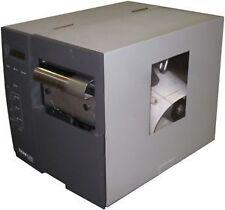 Parallel (IEEE 1284) Label Printer