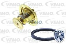 Thermostat FOR LAND ROVER DISCOVERY I 2.5 89->98 CHOICE1/2 Diesel Kit