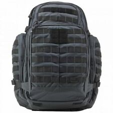 5.11 Tactical Rush 72 Backpack - Double Tap - New With Tags