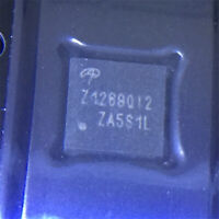 5 x 100% New Z1289QI2 Z1269QI2 Z1268QI2 AOZ1269QI-02 QFN Chipset
