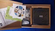 HP USB Multibay Cradle DC373A#B13 NEU&OVP