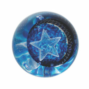 Twinkle Twinkle Little Star - Caithness Paperweight - U17091