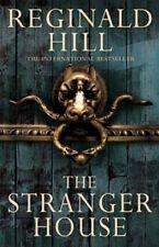 The Stranger House,Reginald Hill