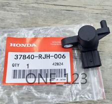 NEW OEM Camshaft Position Sensor For 2001-2005 Honda Civic 1.7L 37840-RJH-006