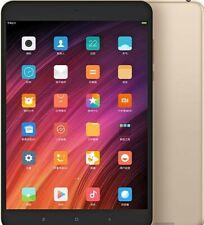 Xiaomi Mi Pad Tablets Ebook Readers For Sale Ebay