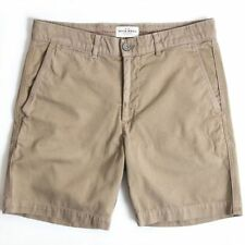 1 NEW WITH TAGS DUCK HEAD O'BRYAN STYLE SHORTS - KHAKI - 40 WAIST