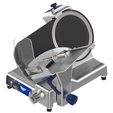 "Vollrath 40952 Manual Electric Heavy Duty Food Slicer W/ 12"" Blade"