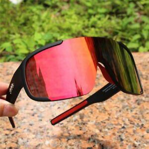POC Brand Aspire Airsoftsports Cycling Sunglasses Men Women Sport Mountain Bike