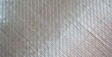QUADAXIAL MULTI-AXIAL Cloth 600gm/m² - Per Metre