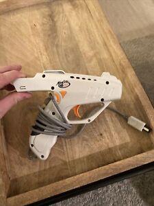 Madcatz Dreamcast Gun - great condition