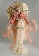 Seymour Mann Doll - Love Angel Om 101