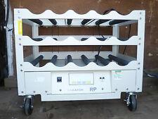 Wheaton R2P una coltura di laboratorio PALLONE ROLLER SHAKER AGITATORE RRP £ 4000