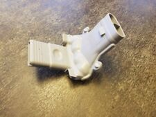 Water manifoldWP8575244 from Kenmore (Whirlpool) Dishwasher 665.76972K602