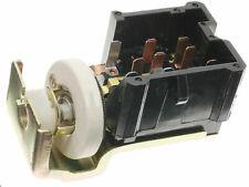 Headlight Switch For 1987-1994 Ford Ranger 1993 1992 1991 1988 1989 1990 K682BP