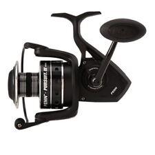Penn Inseguimento III 8000 / Mulinello da Pesca Spinning