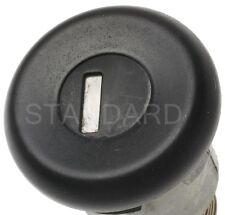 Trunk Lock-Kit Standard TL-105B