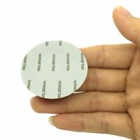 45mm 74mm 82mm Badge Emblem Stickers Logo Decals for BMW 3 5 7 series X3 X5