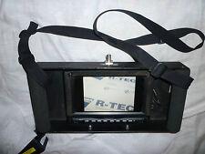 "Marshall PRODUCTION 7"" TFT LCD Video Monitor"