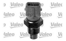 VALEO Sensor temp. refrigerante OPEL RENAULT CLIO LAGUNA MEGANE ESPACE 19 700016