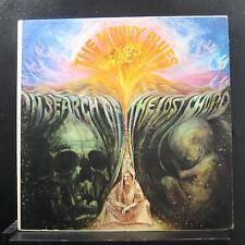 The Moody Blues - In Search Of The Lost Children LP VG+ DES 18017 Vinyl Record