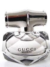 Gucci Bamboo Edp Miniatur 5 ml EdP