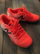Women's NewBalance Probank Tennis Sneakers Shoes - Worn Once Size 8.5