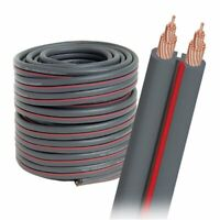 Wireworld Terra 5.2 6M Analog Interconnect Cable Pair New Closeout