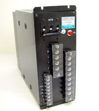 Sanyo Denki BP100XX26 Servo Power Supply