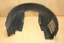 WHEEL ARCH LINER FRONT RIGHT - Jaguar XF 2008-2011