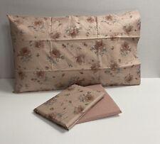 completo lenzuola letto singolo cotone Bassetti