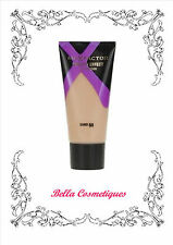 MAX FACTOR SMOOTH EFFECT FOUNDATION 60 SAND 30MLS