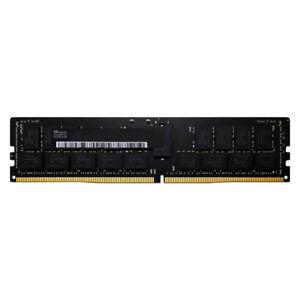 HYNIX HMA84GR7AFR4N-VK 32GB 2Rx4 DDR4 21300 PC4-2666-R ECC REGISTERED MEMORY RAM